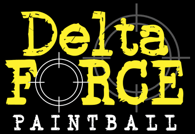 Delta Force Paintball Canada